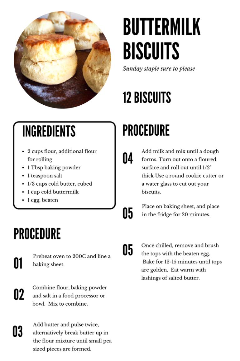 buttermilk-biscuits-1