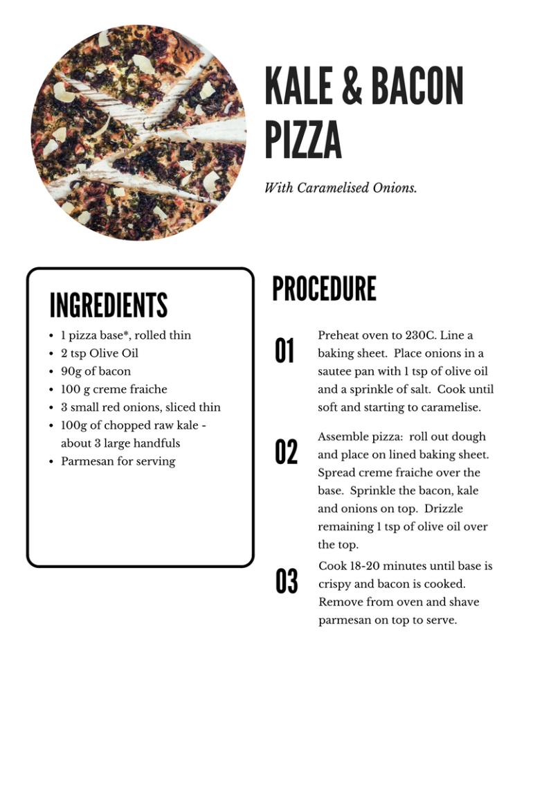 copy-of-kale-bacon-pizza