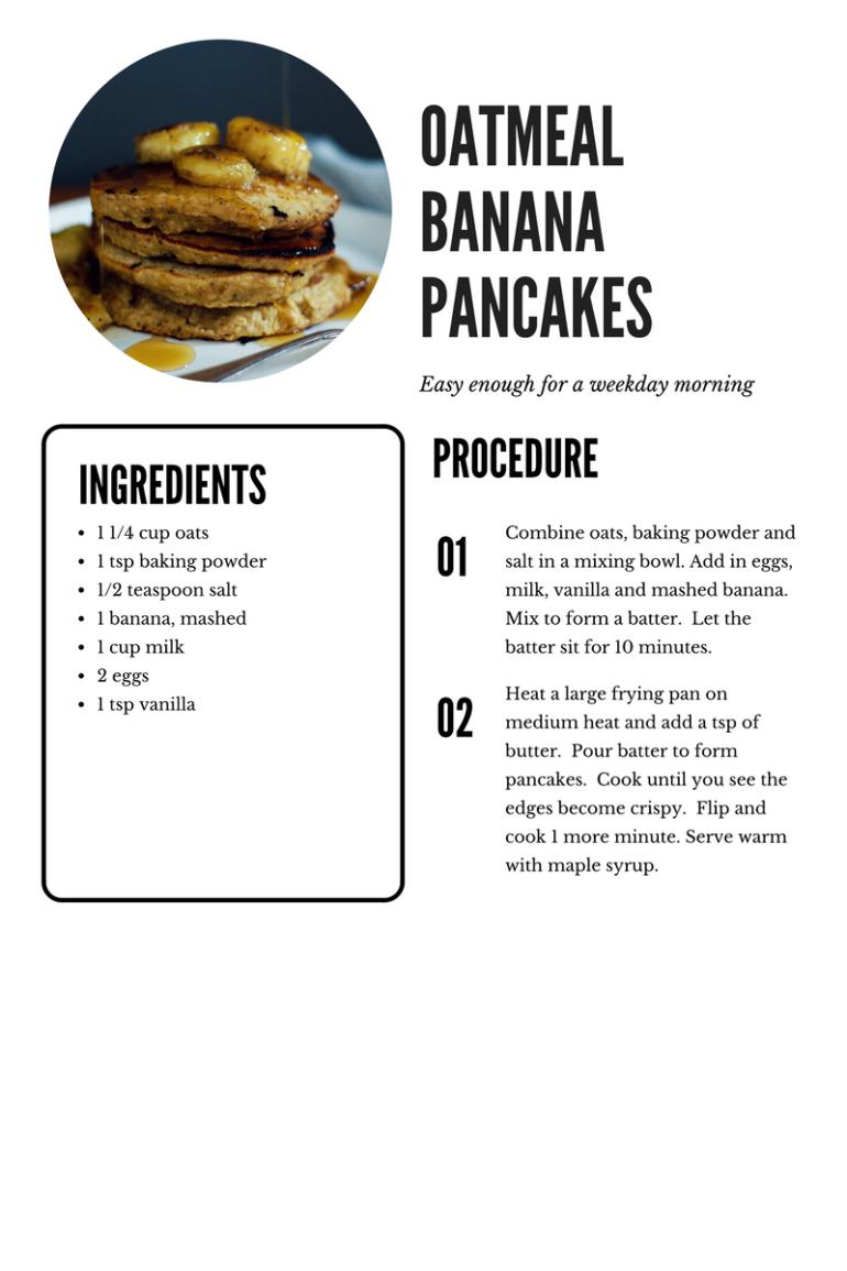 oatmeal-banana-pancakes-2