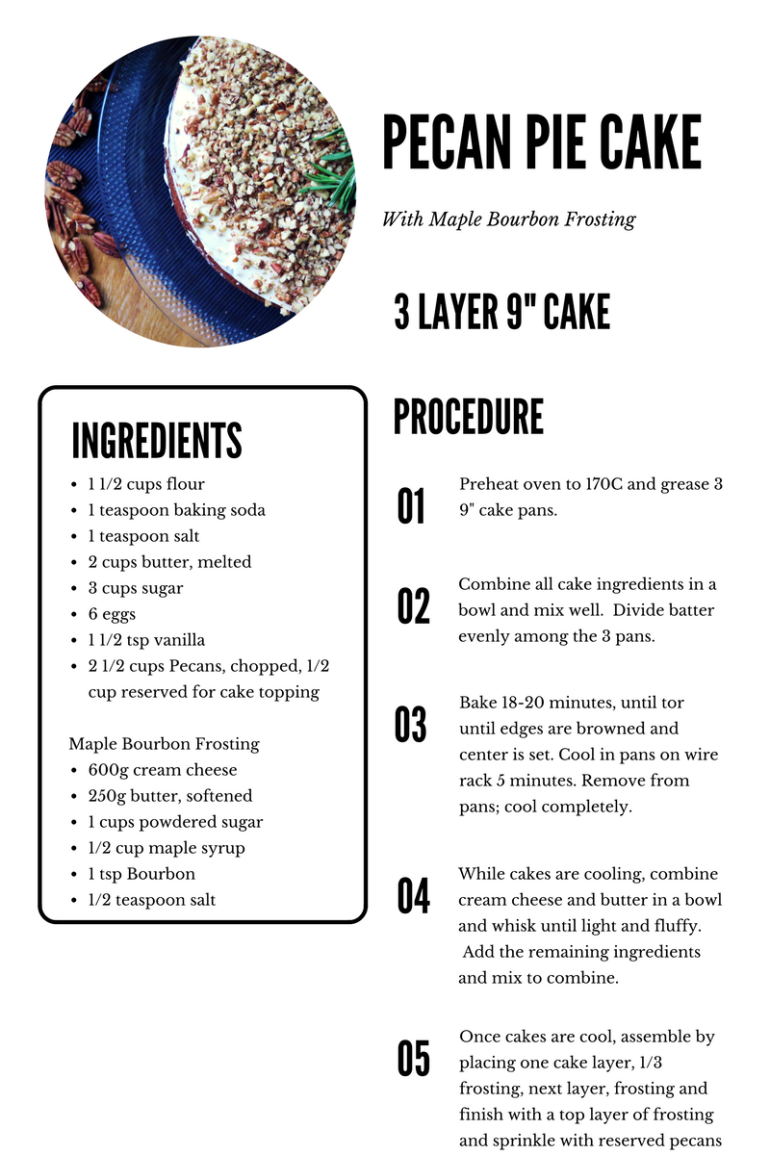 pecan-pie-cake-1