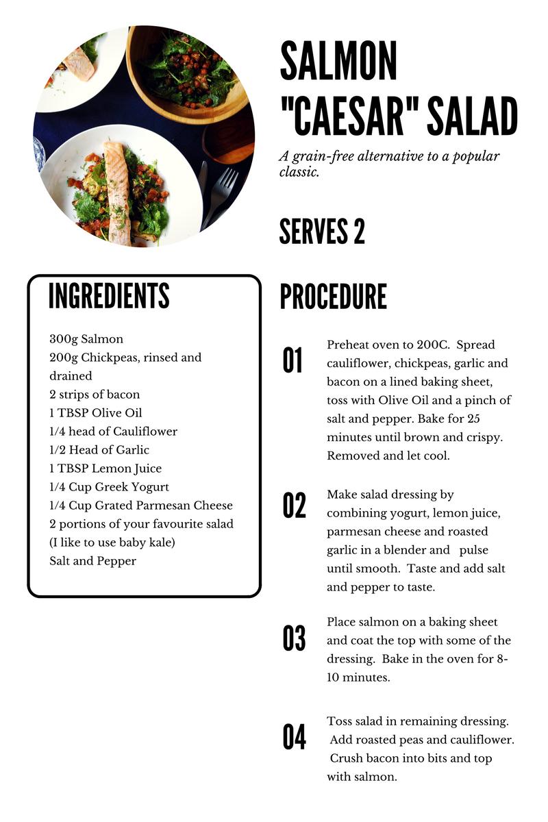 salmon-caesar-salad